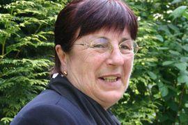 Gudrun Briel