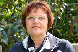 Evelyn Hemer