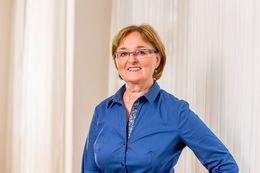 Nadja Justus