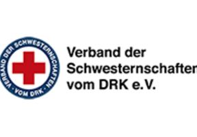 Logo - Verband der Schwesternschaften vom DRK e.V.