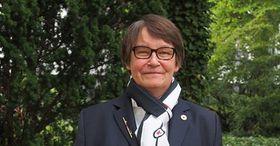 Gabriele Müller-Stutzer