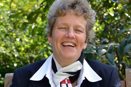 Petra Jahn