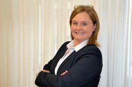 Susanne Kastaun