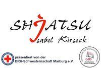 Shiatsu - Bewegung und Entspannung per Mausklick