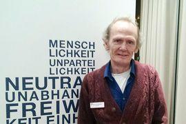 Egon Eickemeier