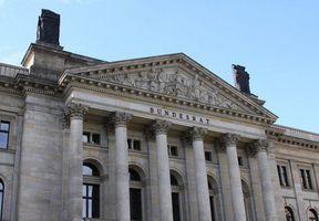 Bundesrat verabschiedet AÜG