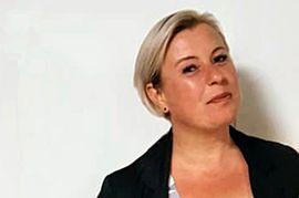 Tatjana Kromm