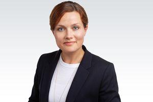 Carolin Ventzke