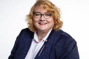 Christiane Kempf
