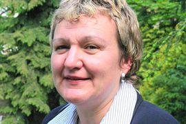 Karin Döring