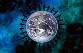 Welttag der humanitären Hilfe 2020