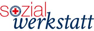 Logo SozialWerkstatt