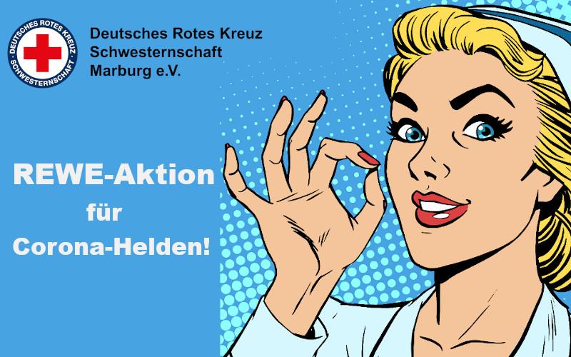 Heldencoupons@Rewe.De
