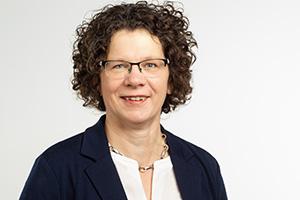 Susanne Peitz