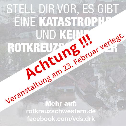 Rechtsstatus von Rotkreuzwestern  - Aktuelle Informationen