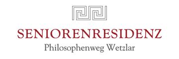 Seniorenresidenz Philosophenweg GmbH