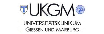 Universitätsklinikum Gießen und Marburg - UKGM